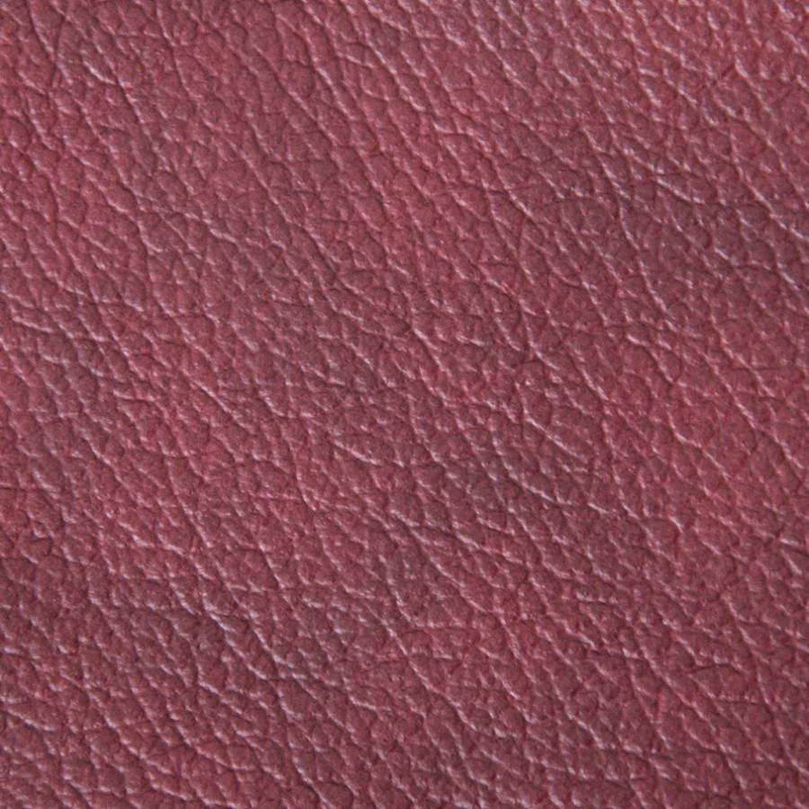 BOV.Lambada K Lux English Red №200