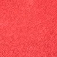 BOLIVE LEATHER ART.FEDERICA COL.ROT №198