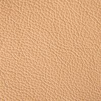 BOV.Arizona ECO 08-10 Deserto №161