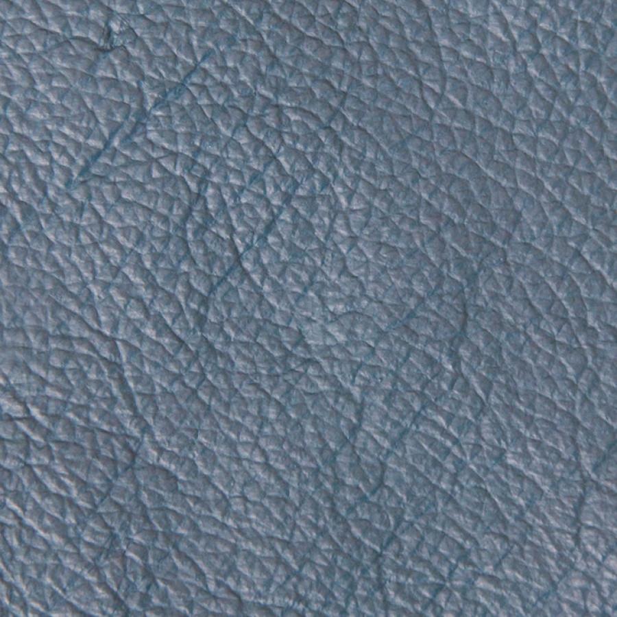 BOV Arizona ECO 08-10 Oceano №102