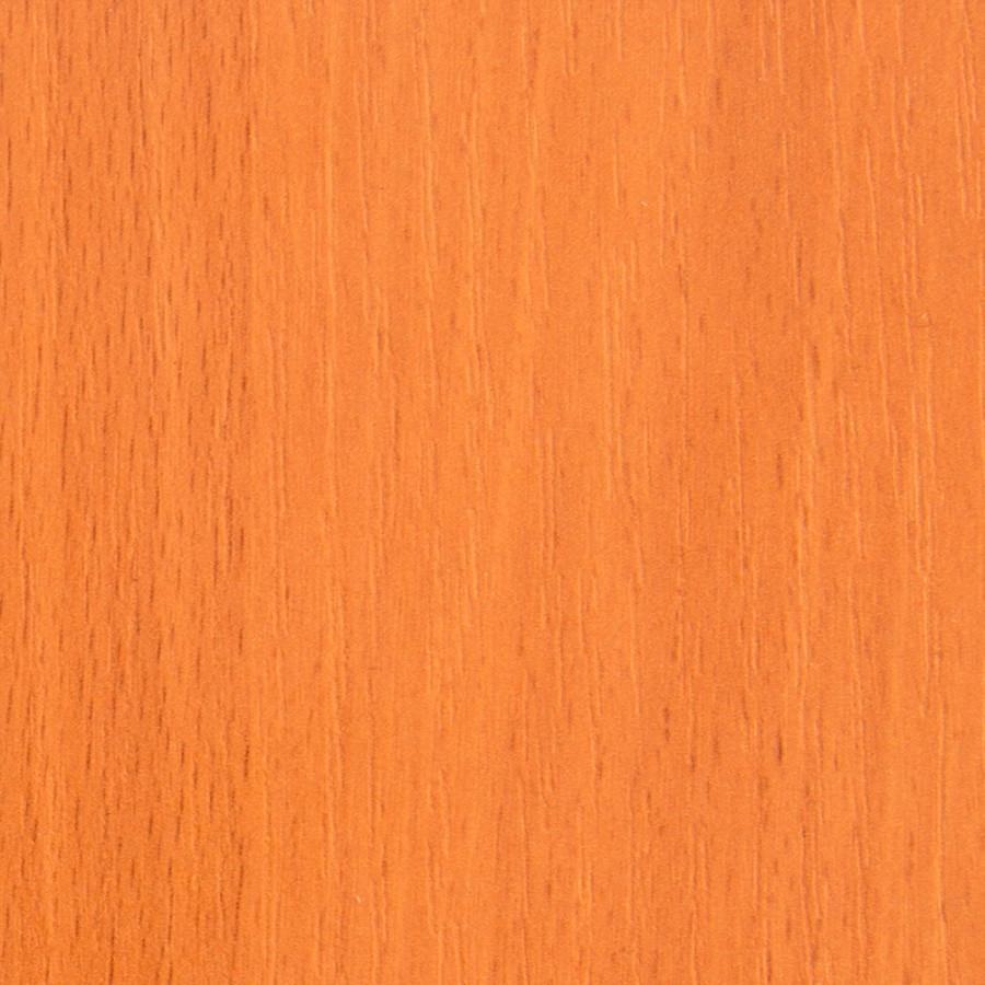 Бук-5111