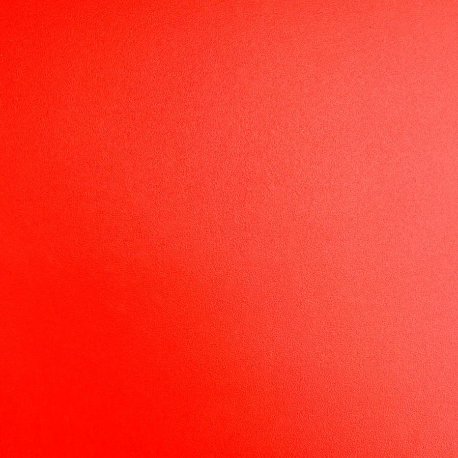 Красный 20%