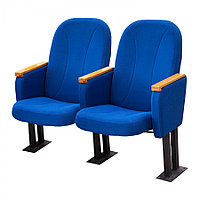 Кресло БР (2-х местное)