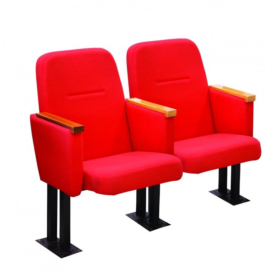 Кресло Классик-Франко (2-х местное)
