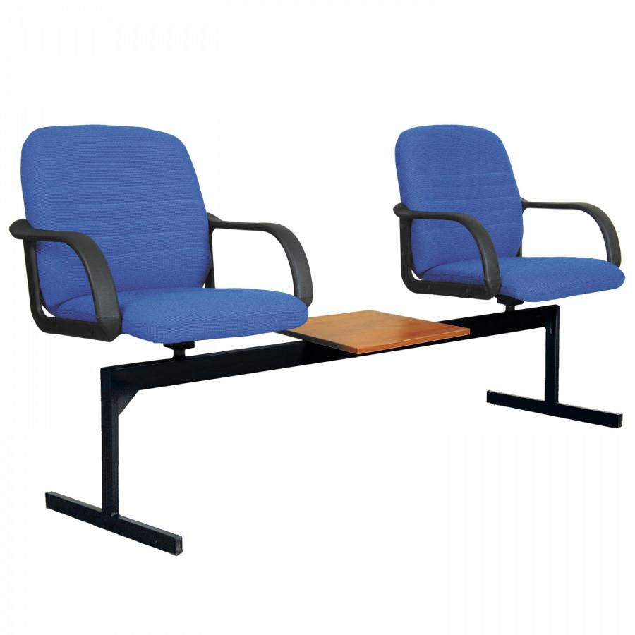 М Директор (1+стол+1)