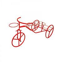 Велосипед С