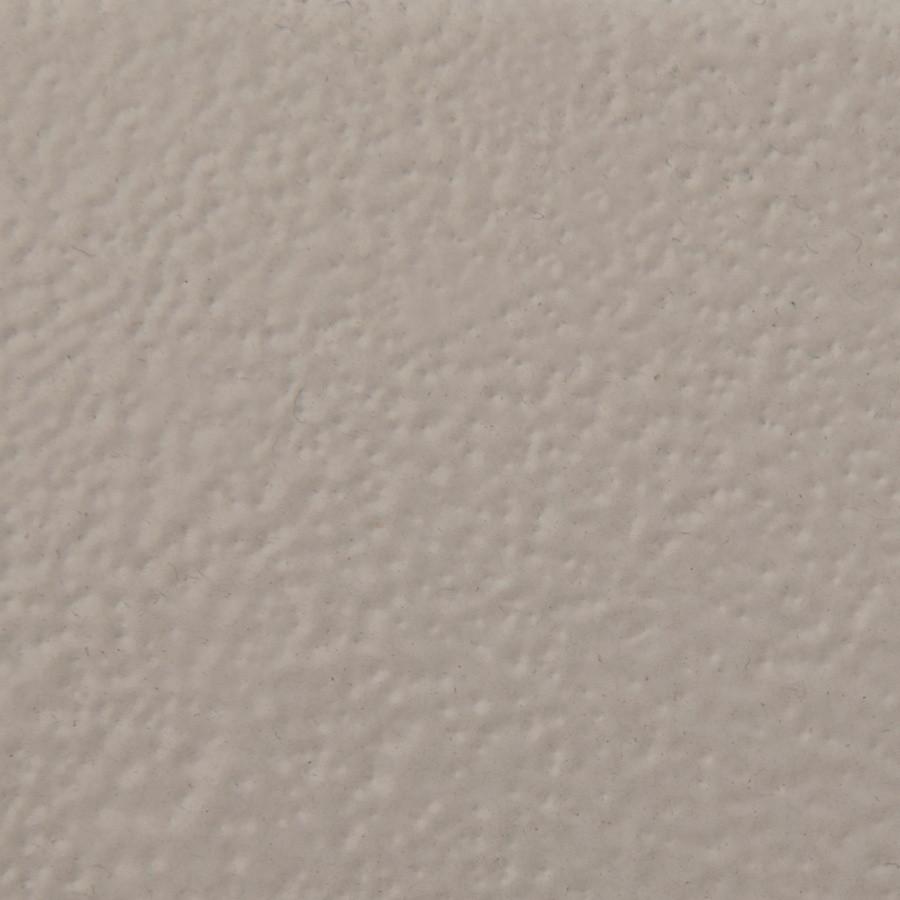 Серый 988