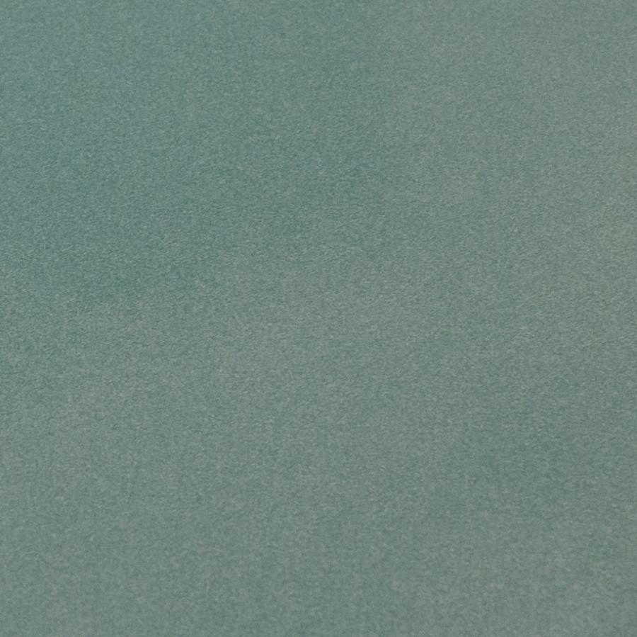 Морская Волна 150
