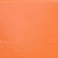 Матовый Оранжевый 165