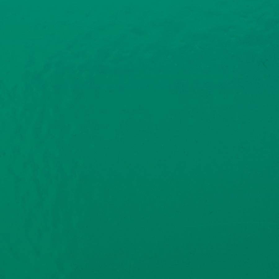 Зеленый 213