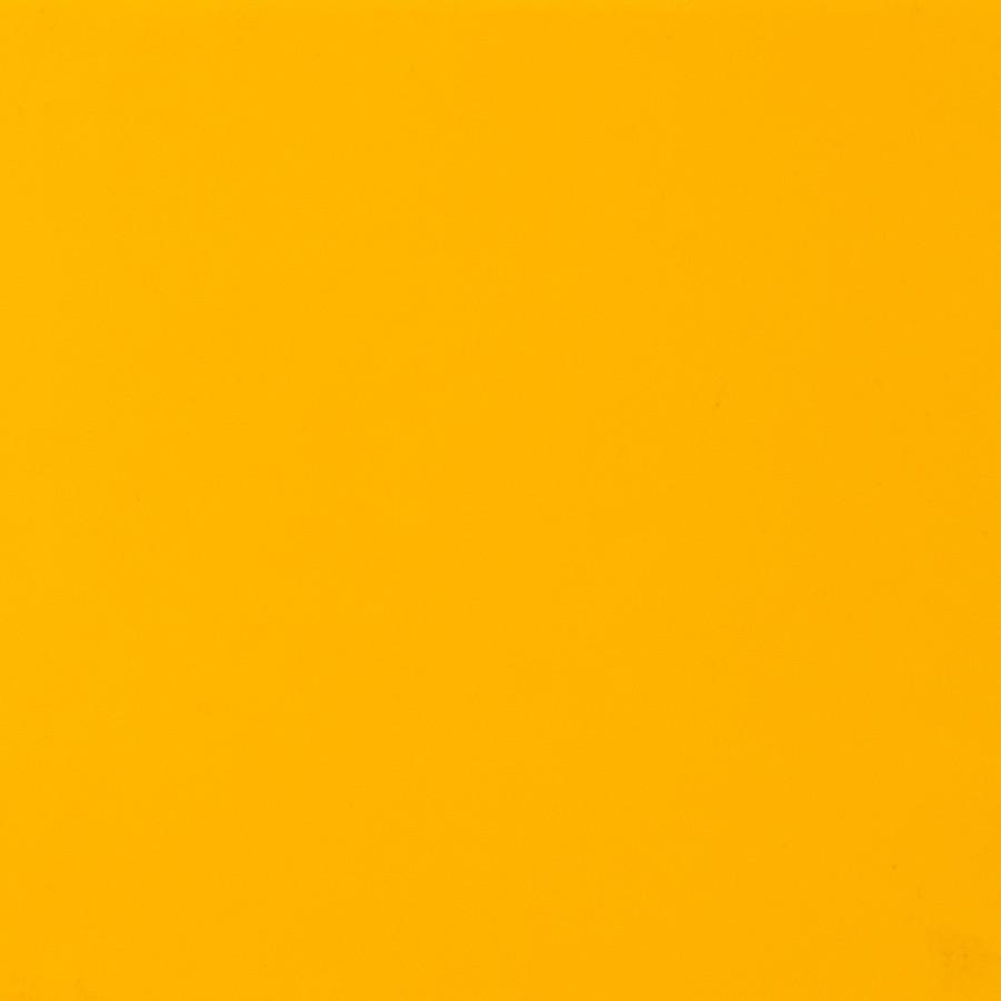 Желтый 809