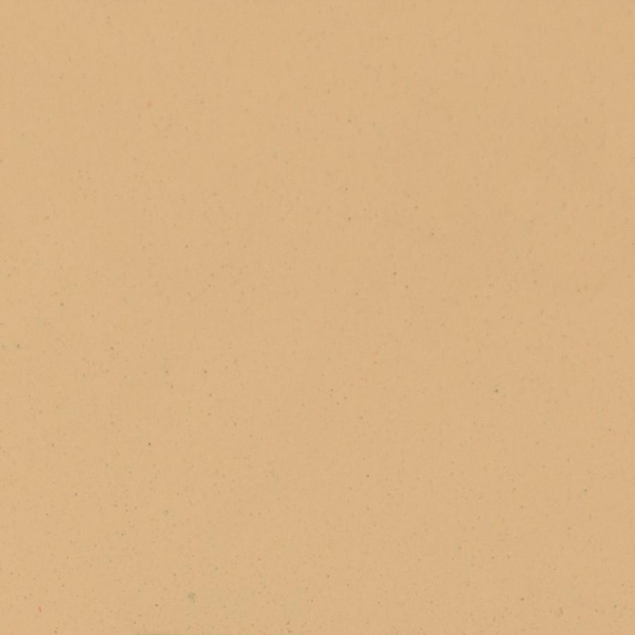 Слоновая кость 265 (08)