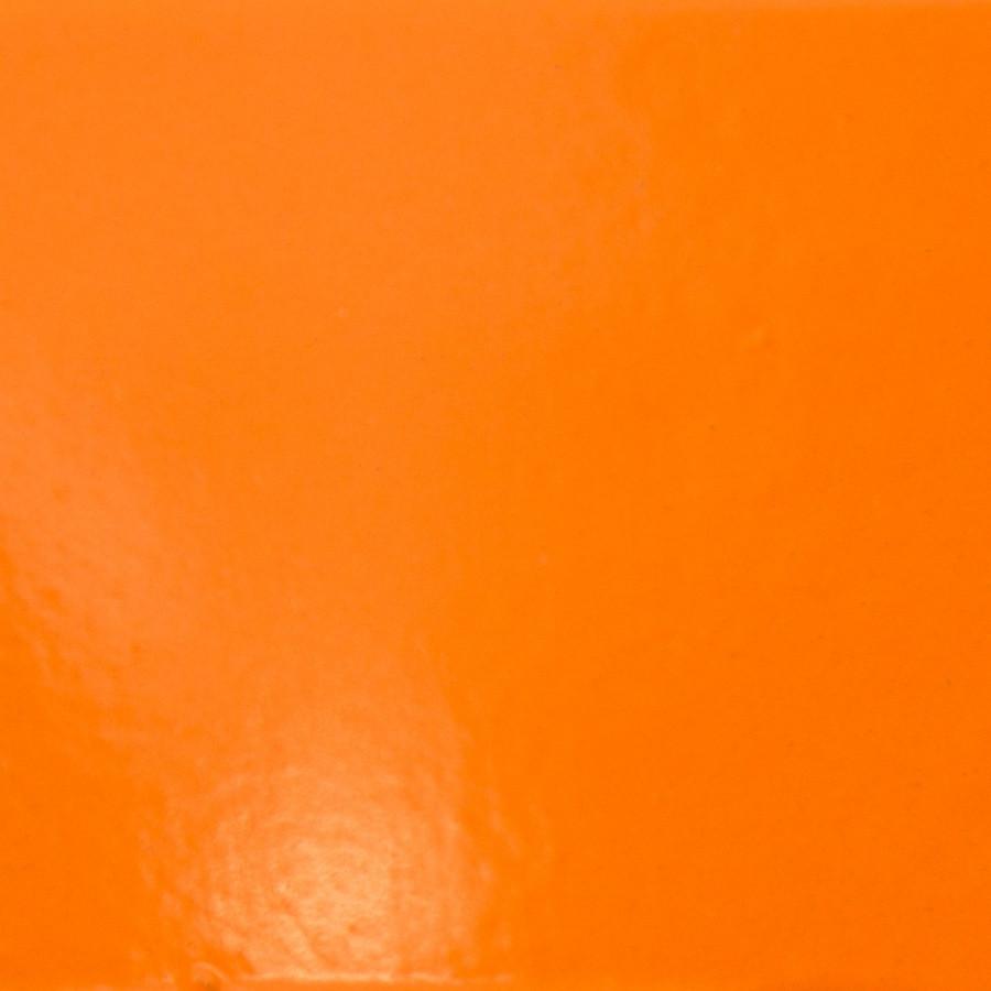 Оранжевый 168