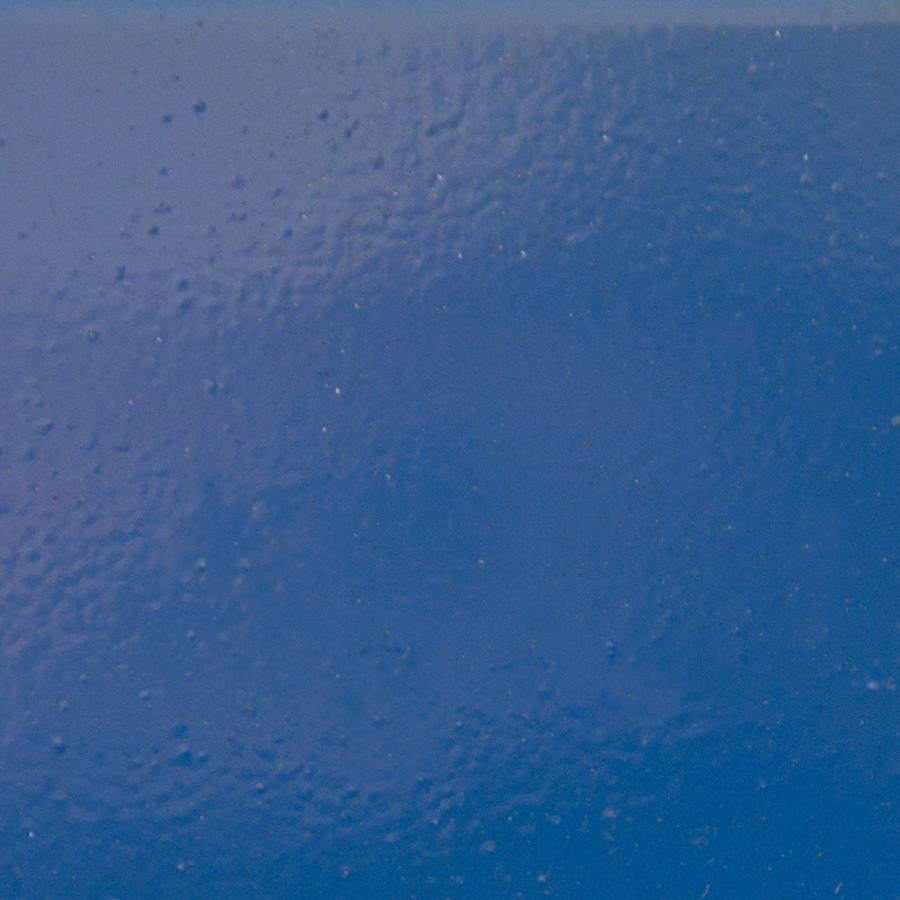 Синий 163К