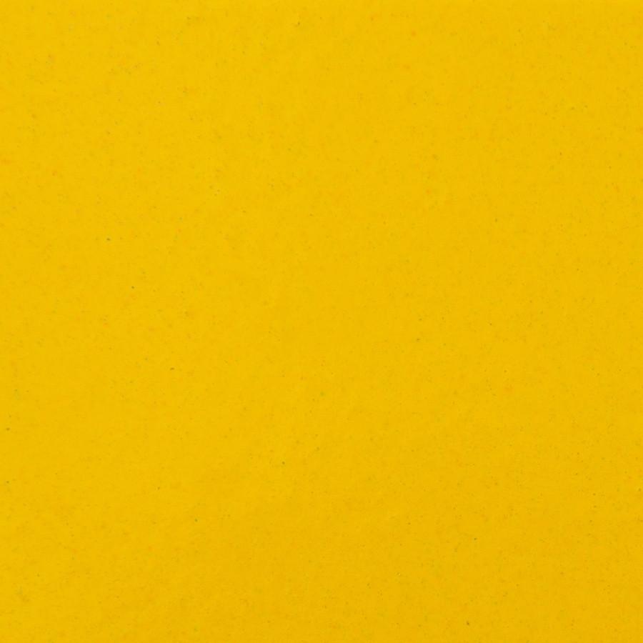 Желтый 166К