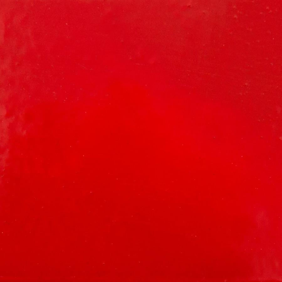 Красный 184