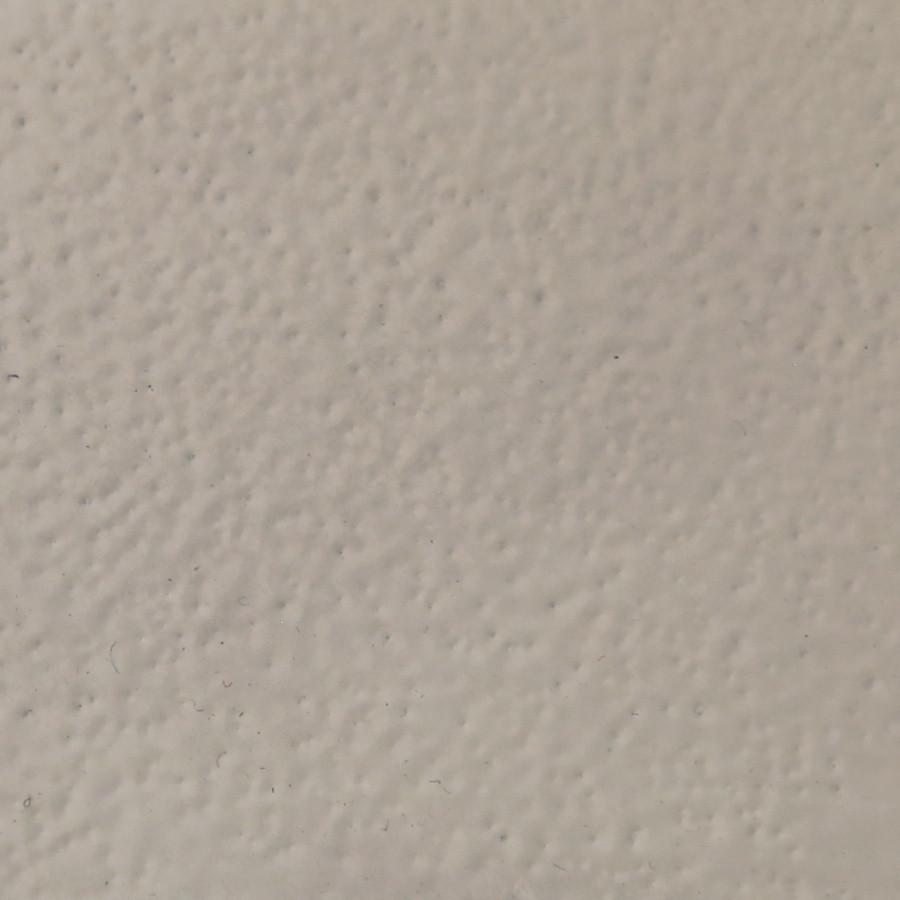 Антик Светло-Серый 371