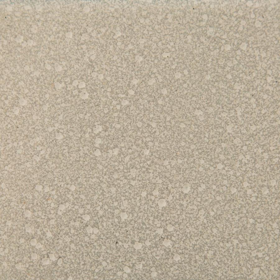 Антик Белый Серебро 934