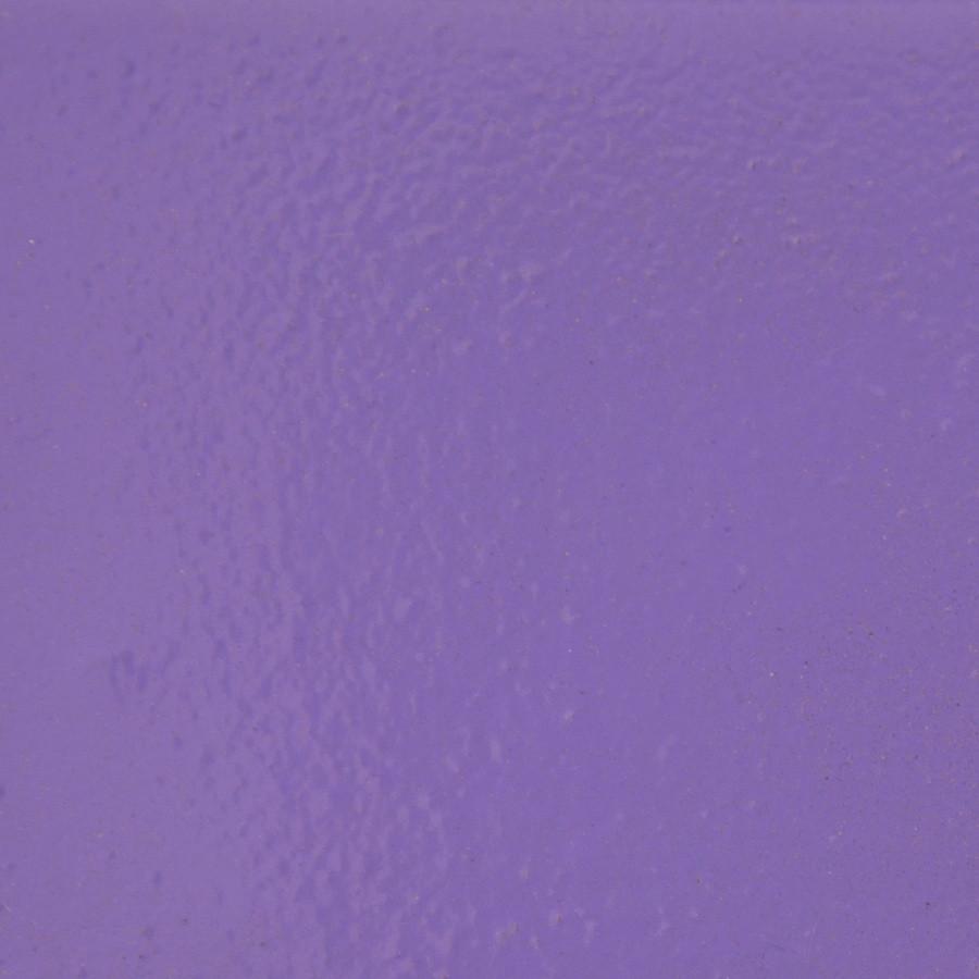 Фиолетовый 155к