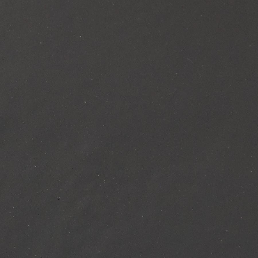 Мокрый Асфальт PE 7024
