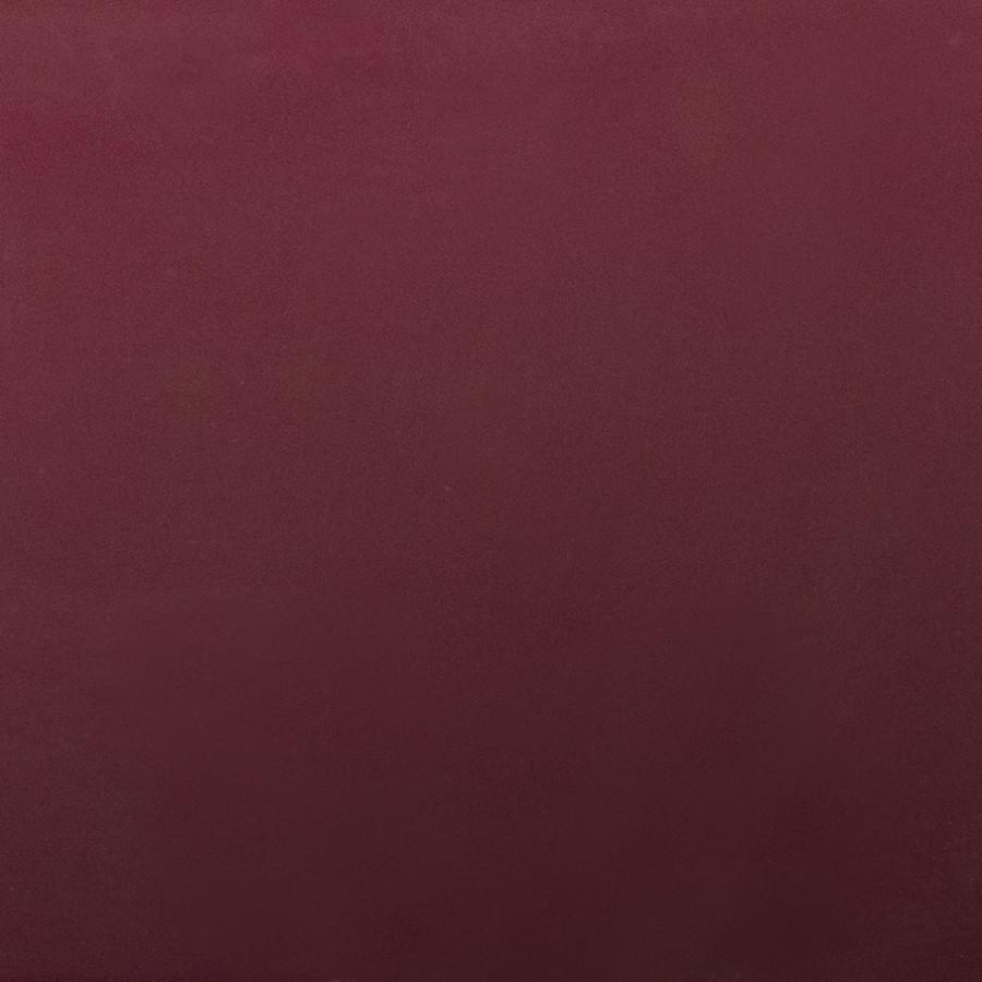 Малиново-Розовый 188