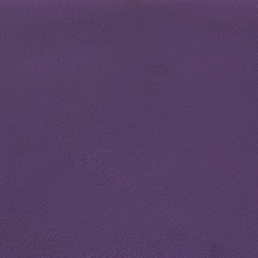 Темно-Фиолетовый 180