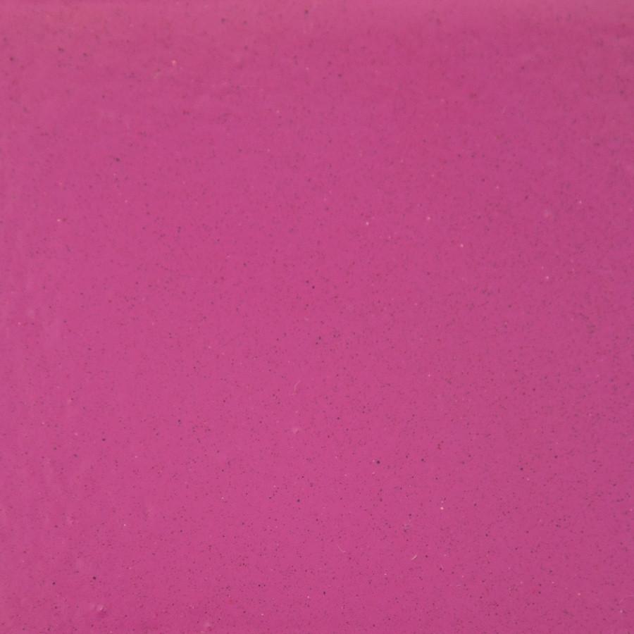 Сиреневый 4008-485