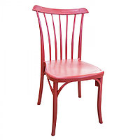 Gozo Chair Brick