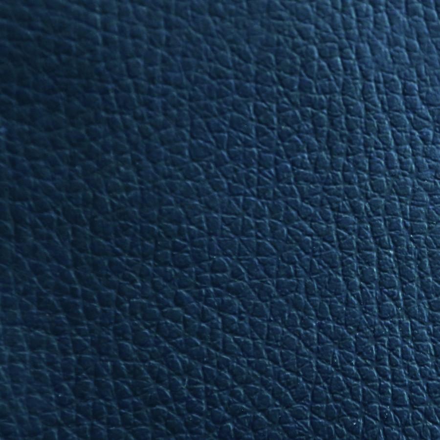 1 PVC