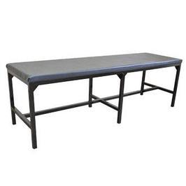 Мебель для специализированных учреждений