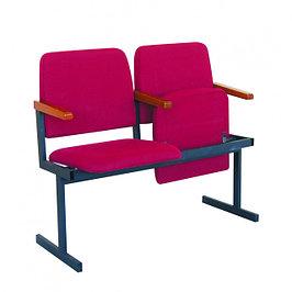 Мебель для театров и залов ожидания