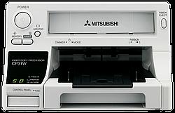 Видео - принтер  цветной Mitsubishi CP 31 W BNC