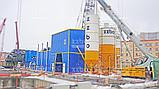 Бетонный завод ФЛАГМАН-45, фото 2