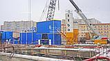 Бетонный завод ФЛАГМАН-45, фото 3