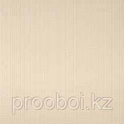 Корейские виниловые обои Prague (метровые) JD1109-6