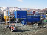 Бетонный завод ФЛАГМАН-90, фото 5