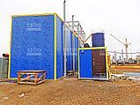 Бетонный завод ФЛАГМАН-90, фото 6
