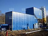 Бетонный завод ФЛАГМАН-90, фото 7