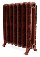 Радиатор Grotescco- 500