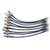 DaStore Products VIBMF-00.3-RED кабель для BlackMagic Decklink Quad 2, фото 1