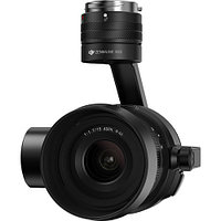 DJI ZENMUSE X5S Цифровая камера с подвесом, фото 1