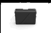 DJI Inspire 2 PART 05 TB50 Intelligent Flight Battery Литиевые батарейки, фото 1