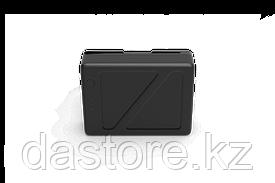 DJI Inspire 2 PART 05 TB50 Intelligent Flight Battery Литиевые батарейки