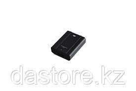 DJI SSD накопителей Inspire 2 PART 03 DJI CINESSD STATION Устройство для чтения