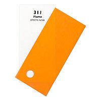 Chris James 311 FLAME гелевый светофильтр