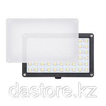 SWIT S-2240D накамерный свет led