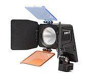 SWIT S-2070U накамерный свет led, фото 1
