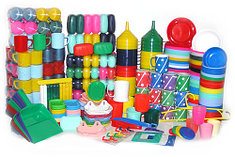 Прочие товары для дома и быта