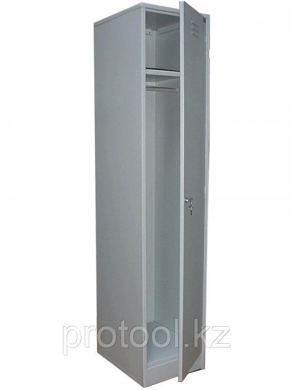 Шкаф для одежды  односекционный ШРМ-11/400