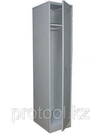 Шкаф для одежды  односекционный ШРМ-11/400, фото 2